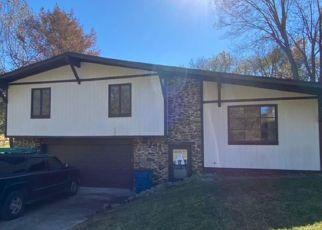 Casa en Remate en Jonesboro 62952 W WALNUT ST - Identificador: 4513936228