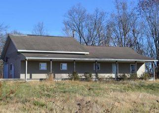 Casa en Remate en Carrollton 62016 E CEMETERY RD - Identificador: 4513938423