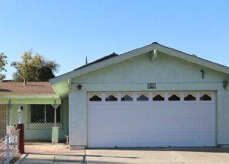 Casa en Remate en Paso Robles 93446 MELODY DR - Identificador: 4513948951