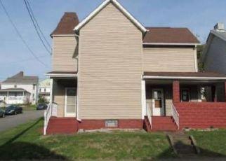 Casa en Remate en Scottdale 15683 S BROADWAY ST - Identificador: 4513971714