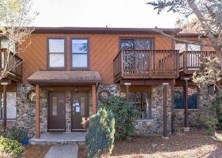 Casa en Remate en Wanaque 07465 BROOKSIDE HTS - Identificador: 4513973460