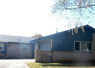 Casa en Remate en Oklahoma City 73122 NW 59TH ST - Identificador: 4513981794