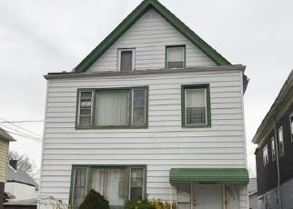 Casa en Remate en Woodhaven 11421 90TH RD - Identificador: 4513986155