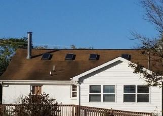 Casa en Remate en Remington 22734 TIN POT RUN LN - Identificador: 4513988801