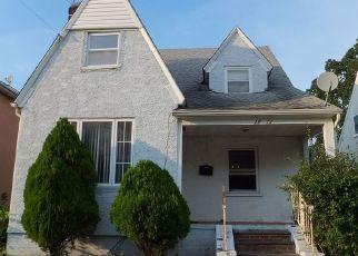 Casa en Remate en Springfield Gardens 11413 137TH AVE - Identificador: 4513992291