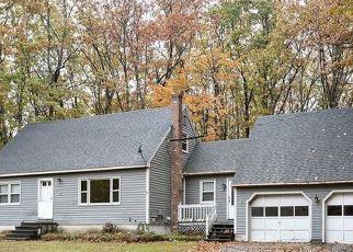 Casa en Remate en North Waterboro 04061 MOUNTAIN VIEW RD - Identificador: 4513997104