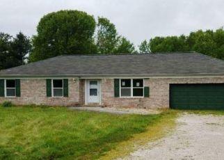 Casa en Remate en Mitchell 47446 YOCKEY RD - Identificador: 4514005431