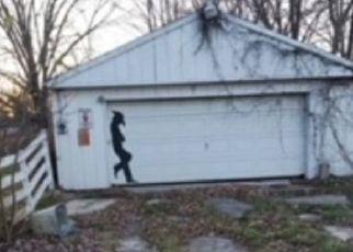 Casa en Remate en Quincy 47456 FRONT ST - Identificador: 4514006753