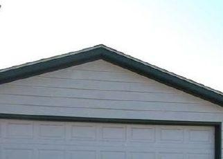 Casa en Remate en Muscoda 53573 W PINE ST - Identificador: 4514020775