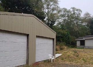 Casa en Remate en Ocean Park 98640 Z PL - Identificador: 4514025587