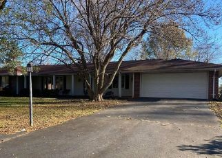 Casa en Remate en Ridgeway 24148 DEVONSHIRE DR - Identificador: 4514027327