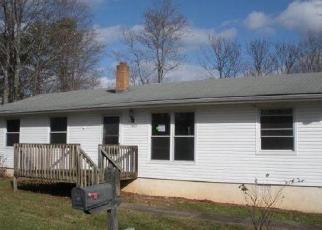 Casa en Remate en Goodview 24095 BRUNO DR - Identificador: 4514028197