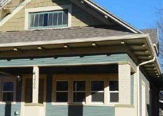 Casa en Remate en Wichita 67208 E DOUGLAS AVE - Identificador: 4514039601