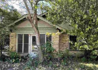 Casa en Remate en Little Rock 72205 KAVANAUGH BLVD - Identificador: 4514051419