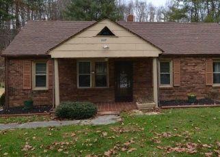 Casa en Remate en Lansing 28643 PINEY CREEK RD - Identificador: 4514060172