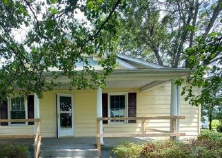 Casa en Remate en Swansboro 28584 HUNTERS CREEK RD - Identificador: 4514062368