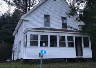 Casa en Remate en Milo 04463 TRESTLE RD - Identificador: 4514066760