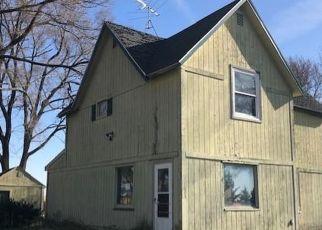 Casa en Remate en Ostrander 55961 780TH AVE - Identificador: 4514081195