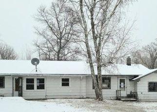Casa en Remate en Deer River 56636 STATE HIGHWAY 46 - Identificador: 4514082518