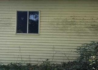 Casa en Remate en Applegate 48401 TOWNSEND RD - Identificador: 4514088201