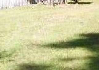 Casa en Remate en Crawfordville 32327 DR MARTIN LUTHER KING JR MEM RD - Identificador: 4514115361