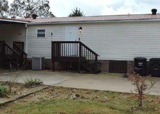 Casa en Remate en Vincent 35178 HANNA DR - Identificador: 4514120625