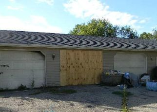 Casa en Remate en Ionia 48846 E BLUEWATER HWY - Identificador: 4514135965