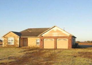Casa en Remate en Vinita 74301 S 4440 RD - Identificador: 4514140778