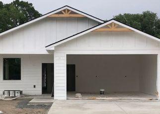 Casa en Remate en Soap Lake 98851 BIRCH ST S - Identificador: 4514143843