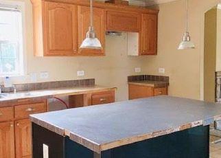 Casa en Remate en Wilsonville 35186 HIGHWAY 30 - Identificador: 4514150850