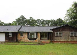 Casa en Remate en Gadsden 35901 MCCLAIN CIR - Identificador: 4514153466