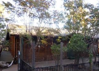 Casa en Remate en Pine Grove 95665 TABEAUD RD - Identificador: 4514159603