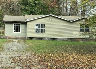 Casa en Remate en Jonesboro 30238 MUNDYS MILL RD - Identificador: 4514182823