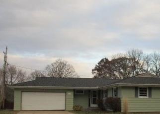 Casa en Remate en Peoria 61607 S GREENWOOD CT - Identificador: 4514186761