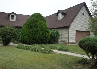 Casa en Remate en Grand Chain 62941 HILLERMAN RD - Identificador: 4514189382