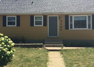 Casa en Remate en Sioux Falls 57105 S PHILLIPS AVE - Identificador: 4514250257