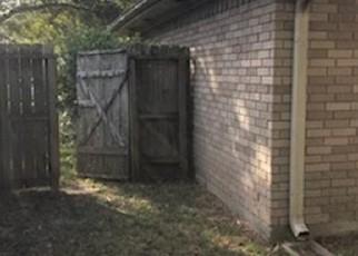 Casa en Remate en Alvin 77511 WESTGLEN DR - Identificador: 4514256841