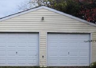 Casa en Remate en Colonial Heights 23834 CANTERBURY LN - Identificador: 4514259908