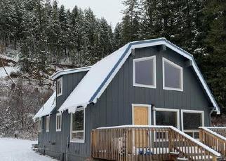 Casa en Remate en Twisp 98856 POORMAN CREEK RD - Identificador: 4514271281