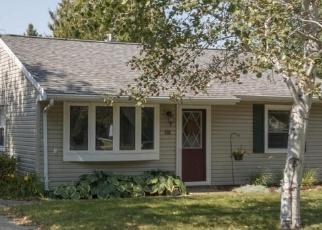 Casa en Remate en Eyota 55934 MADISON AVE SW - Identificador: 4514273925