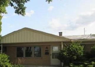 Casa en Remate en Racine 53402 CEDAR CREEK ST - Identificador: 4514283545