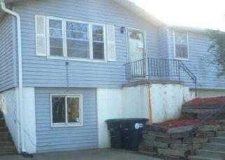 Casa en Remate en Omaha 68112 WEBER ST - Identificador: 4514287487