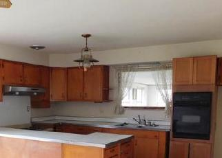 Casa en Remate en Manns Choice 15550 ALLEGHENY RD - Identificador: 4514288360
