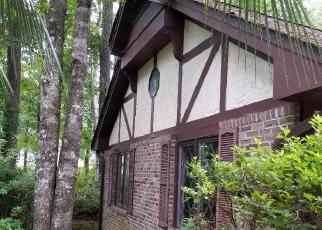 Casa en Remate en Calabash 28467 SWAMP FOX DR - Identificador: 4514298437