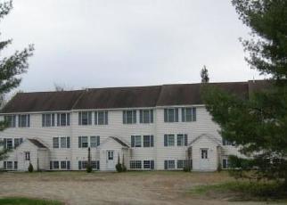 Casa en Remate en Bethel 04217 SUNDAY RIVER RD - Identificador: 4514315522