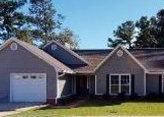 Casa en Remate en Dothan 36305 E ROXBURY RD - Identificador: 4514322529