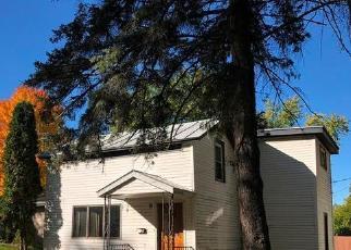 Casa en Remate en Waupaca 54981 SCOTT ST - Identificador: 4514326469
