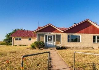 Casa en Remate en Wheeler 79096 HIGHWAY 152 - Identificador: 4514343551