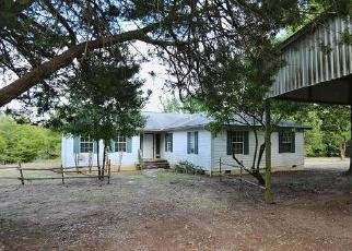 Casa en Remate en Marietta 73448 PIPELINE RD - Identificador: 4514353178