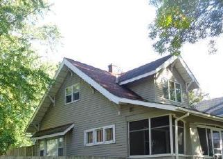 Casa en Remate en Fond Du Lac 54935 LEXINGTON ST - Identificador: 4514370258